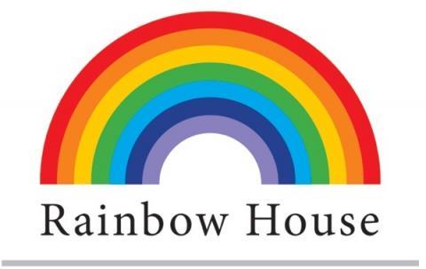 Rainbow House, Denmark, WA
